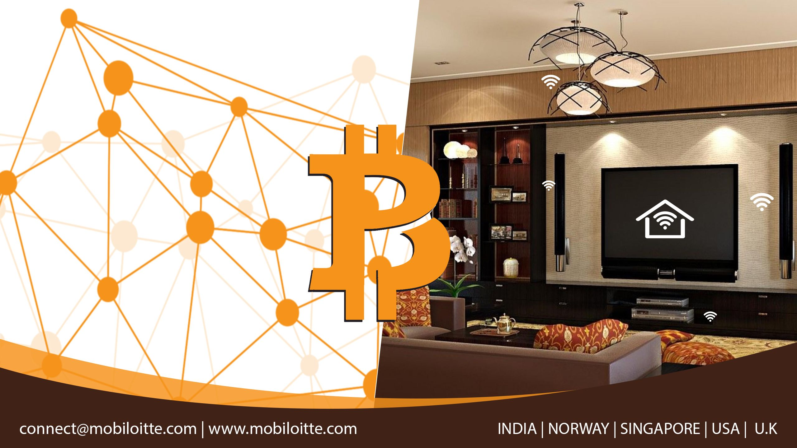 mobiloitte #iot #internetofthings #services #solutions
