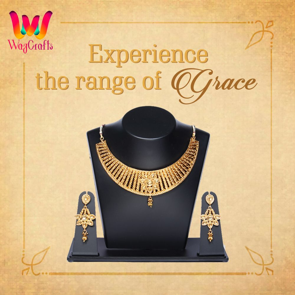 Pin by Anil Rokhade on Best Shop For Online Women's