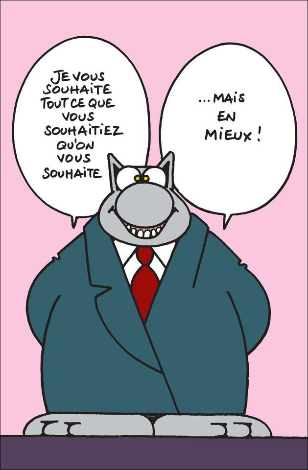 Le Chat Geluck Citations Retraite : geluck, citations, retraite, Idées, Geluck, Geluck,, Philippe, Humour