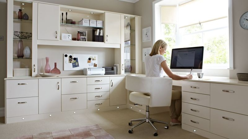 Not everyone is living in a place or big home but if you are smart enough you can change every home by choosing amazing themes for your homes. There are thousands and thousands of ideas available on the internet. To make things less complicated we have created a list of ideas for small homes.