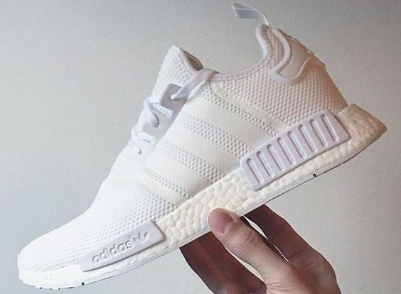 adidas | nmd triple blanco 836 blanco | 8cbf8c1 - rogvitaminer.website