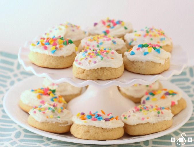 Soft Buttermilk Sugar Cookies Butter With A Side Of Bread Buttermilk Recipes Ice Cream Sandwiches Recipe Cookie Recipes