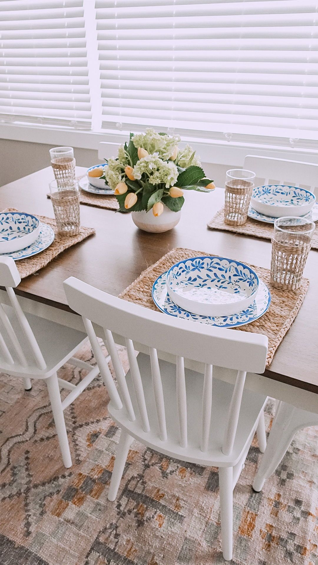 Kitchen Table With Two Chairs Island Combo Small Dining Hybrid Meja Makan Meja Makanan