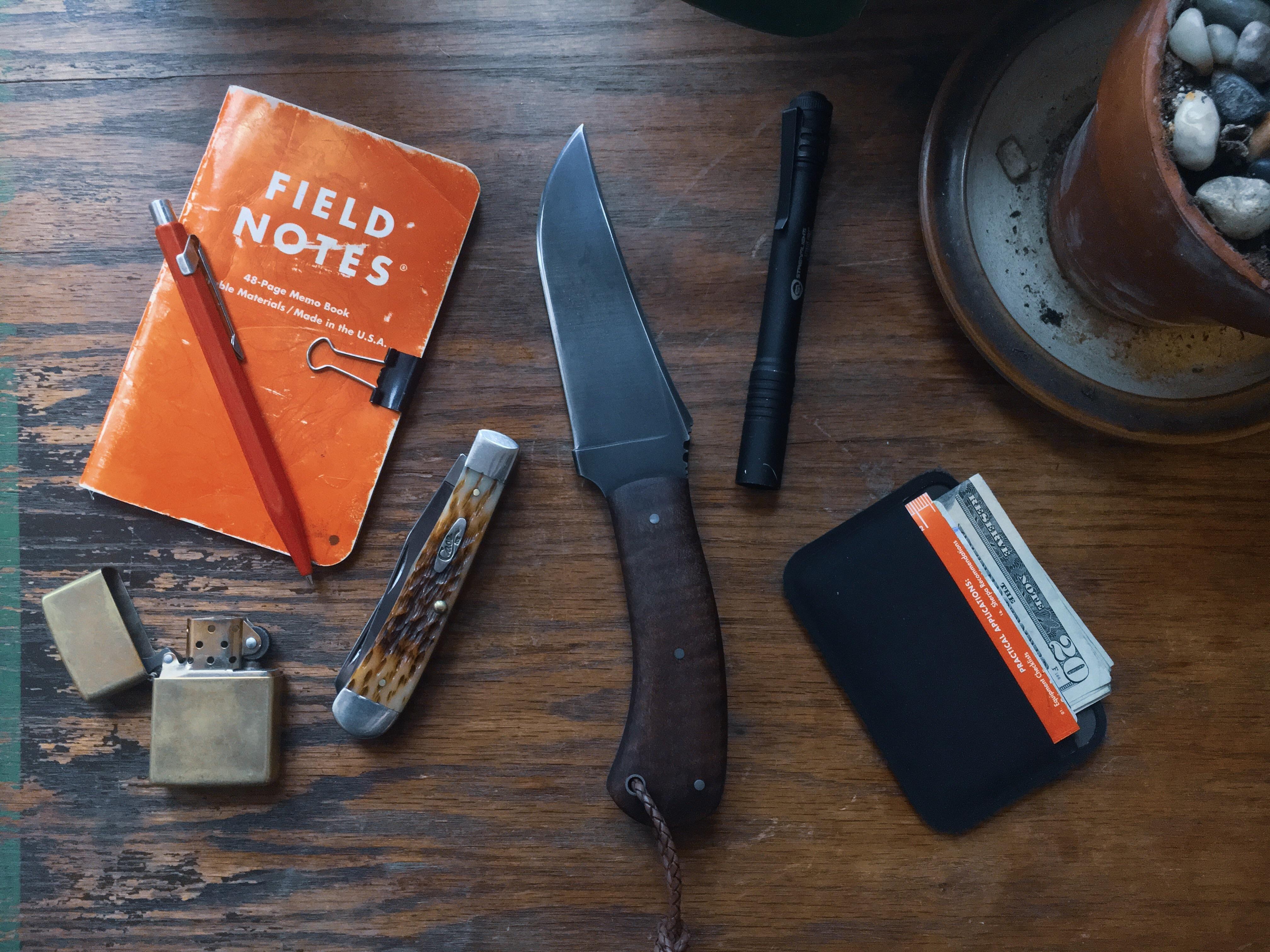 Clayxiron Pocket Knife Tactical Pocket Knife Swiss Army Pocket