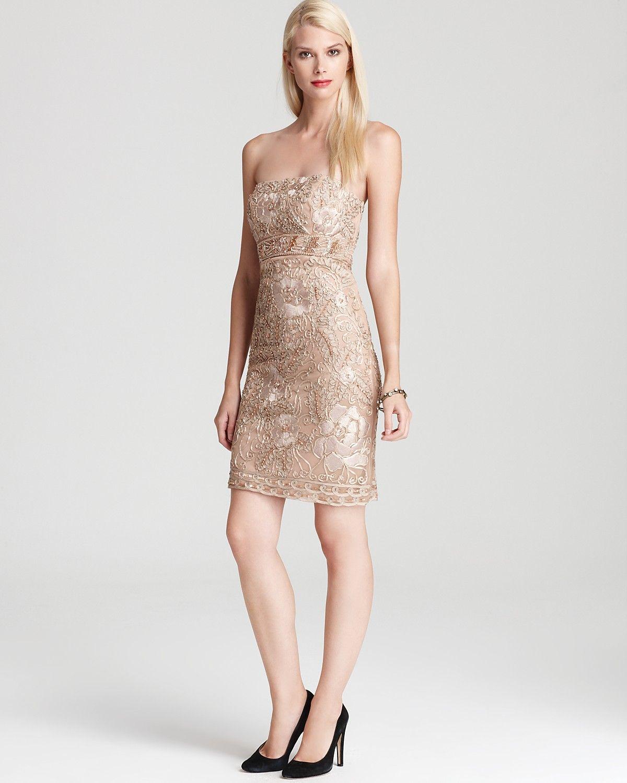1000  images about Wedding Dress on Pinterest  Sue wong dresses ...