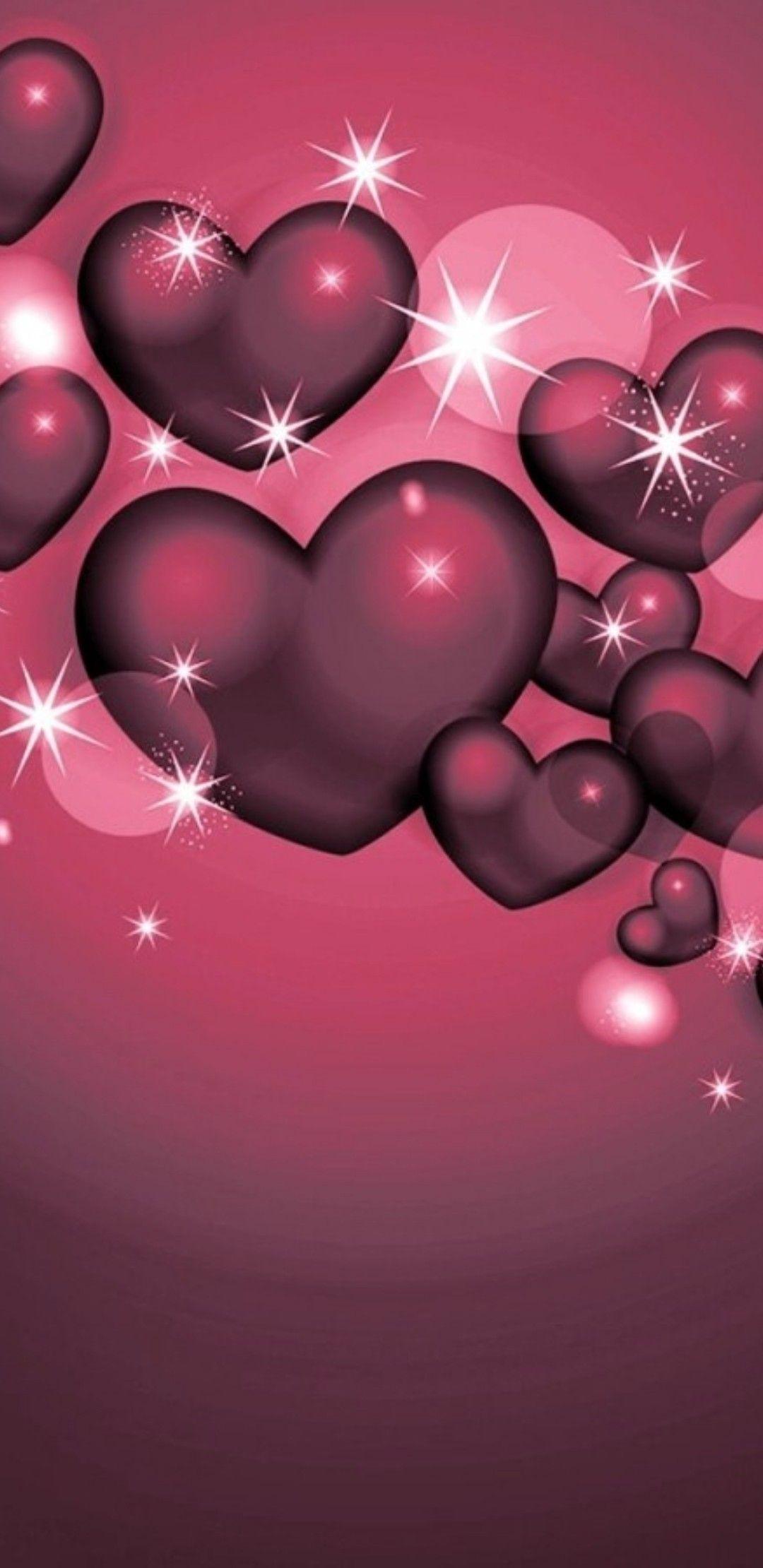 Michelle Tuapante Archivo Locales Fundacion Carino Heart Wallpaper Valentines Wallpaper Butterfly Wallpaper Iphone