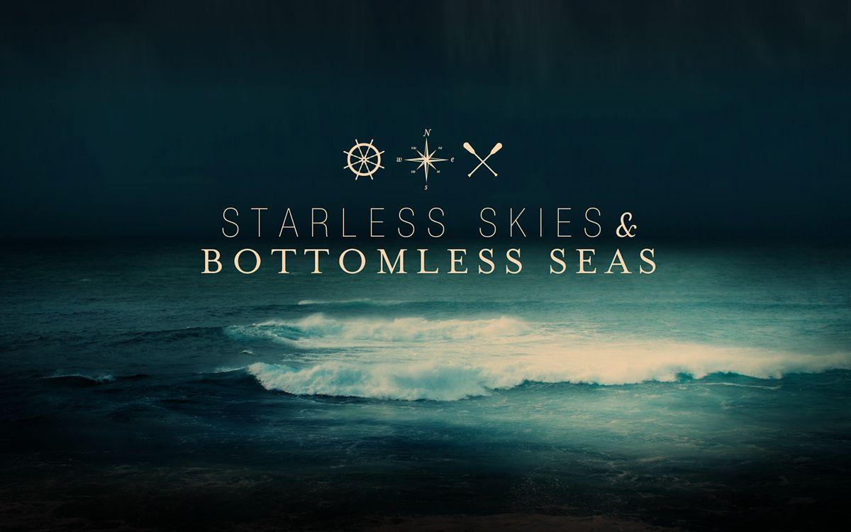 download starless