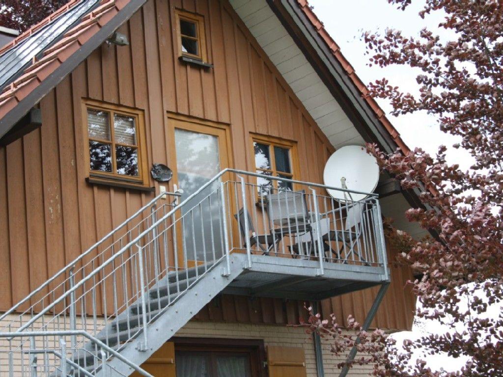 Best Attic Apartment Entrance Google Search Attic Apartment 640 x 480