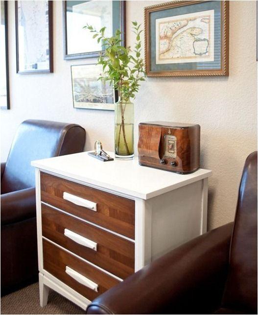 Expert Decorating Advice White Wood Dresser Dresser Design Furniture White wood chest of drawers