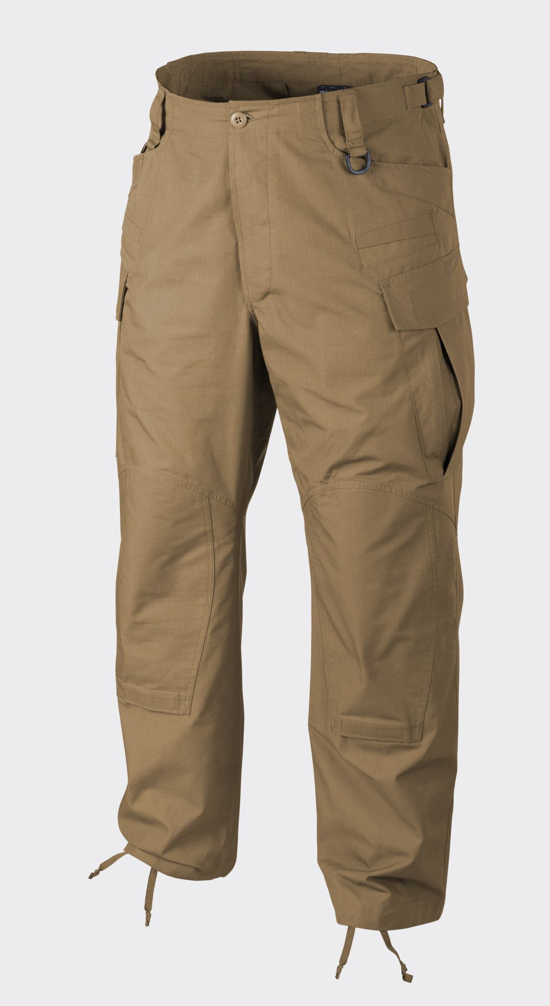 Helikon SFU Next Combat trousers - Olive Drab SFU NEXT® pants are ...