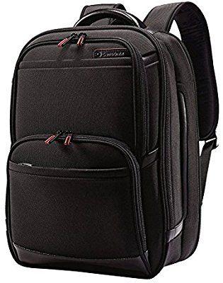 10ec4c2ecb Amazon.com  Samsonite Pro 4 DLX Urban Backpack PFT TSA