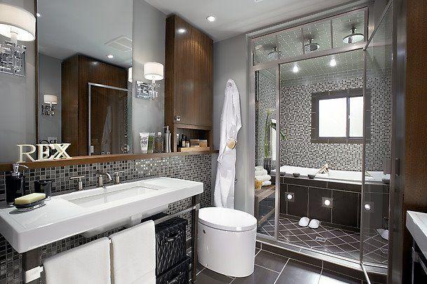 Nice Bathrooms Nice Bathrooms Bathroom Design 10 Bathroom Design Luxury Bathroom Design Amazing Bathrooms