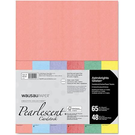 Arts Crafts Sewing Paper Colored Paper Color Card