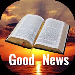 GOOD NEWS BIBLE Apps on Google Play Good news bible