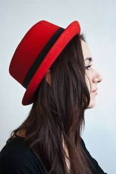 porkpie hat women - Google Search  5a97c3324ea