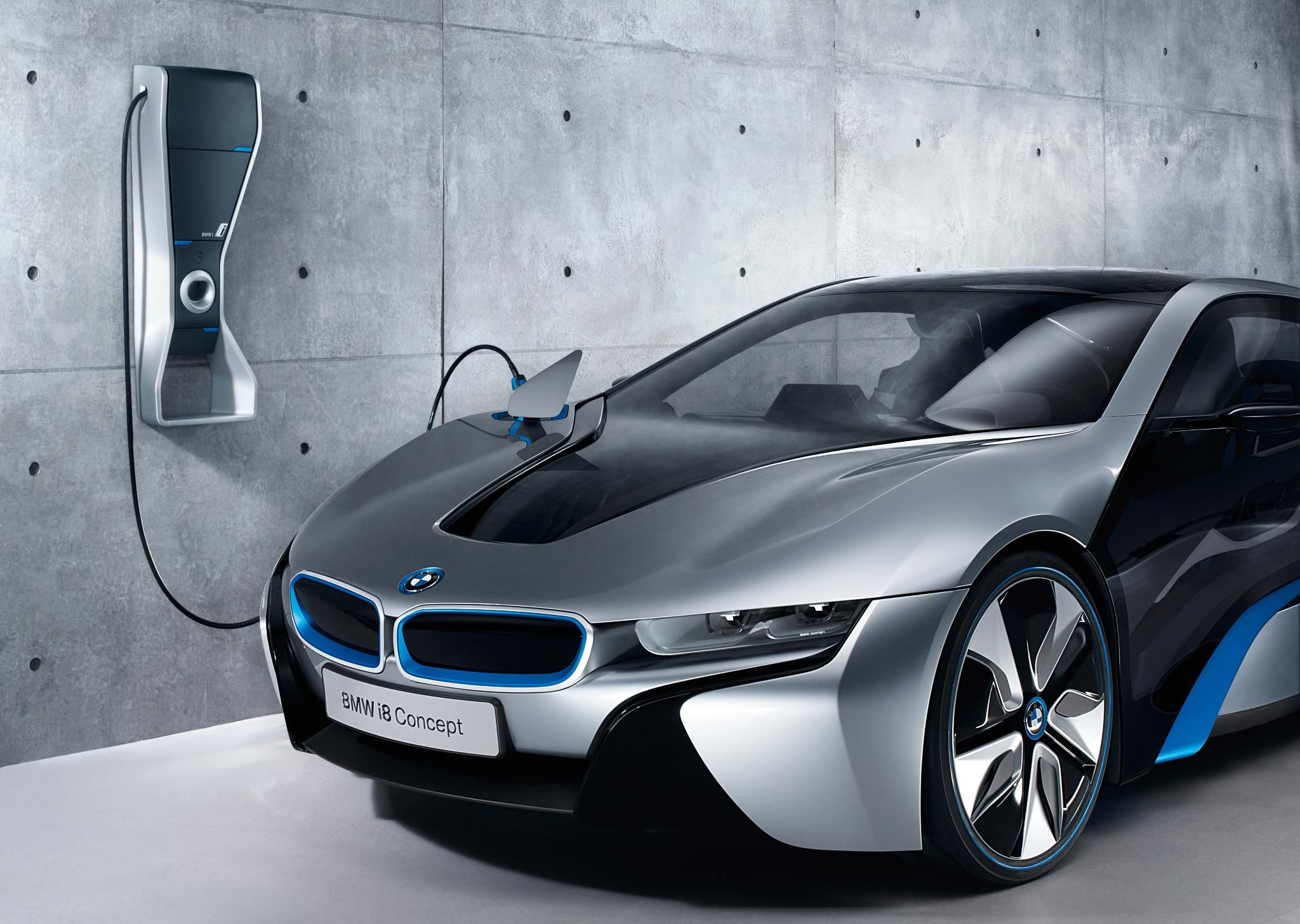 there version powerful of on a look brought bmw the car is news cars more oh speed charging top horizon