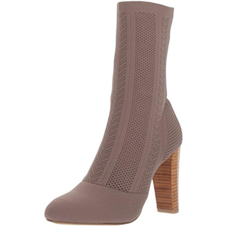 Women's Shirley Fashion Boot