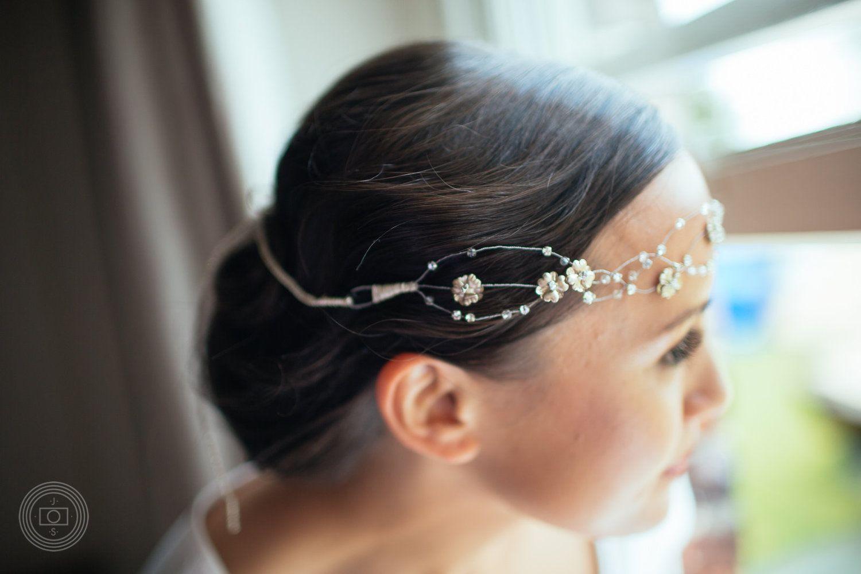 anna stephenson   wedding hair & make up york   professional