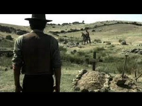O Pistoleiro Esquecido Filme Completo Dublado Filmes Completos
