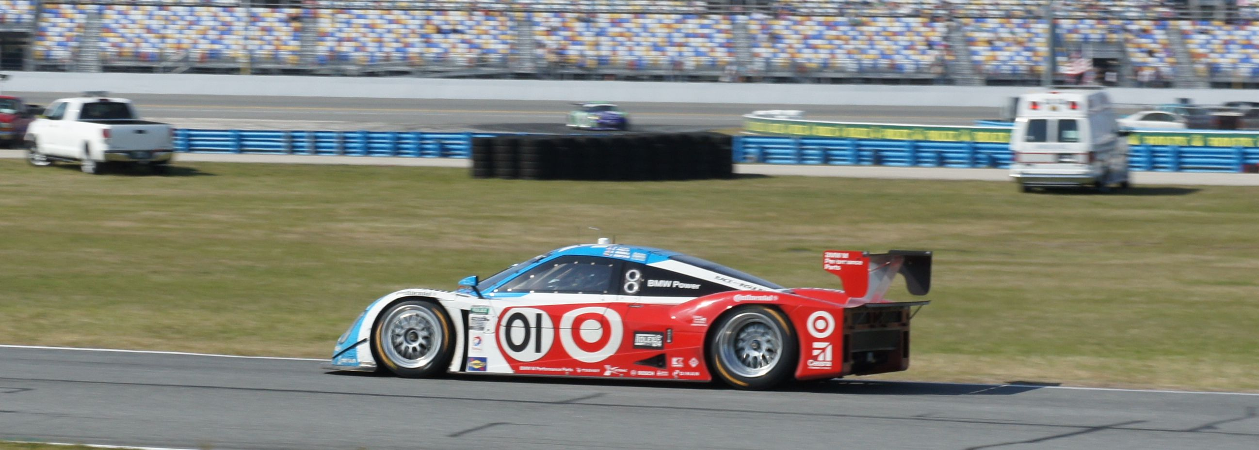 Target Indy Zanardi 1 32 Slot Car Wide Body Slot Cars Slot Slot Car Racing