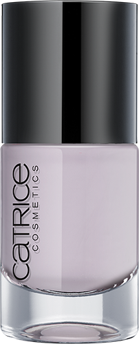 Ultimate Nail Lacquer 126