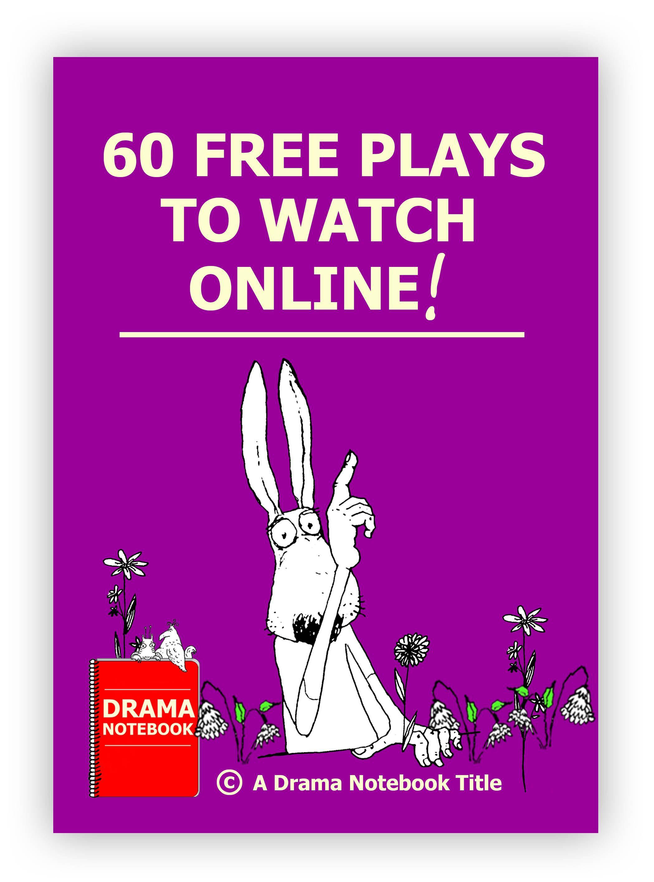 Pin On Teach Drama Online