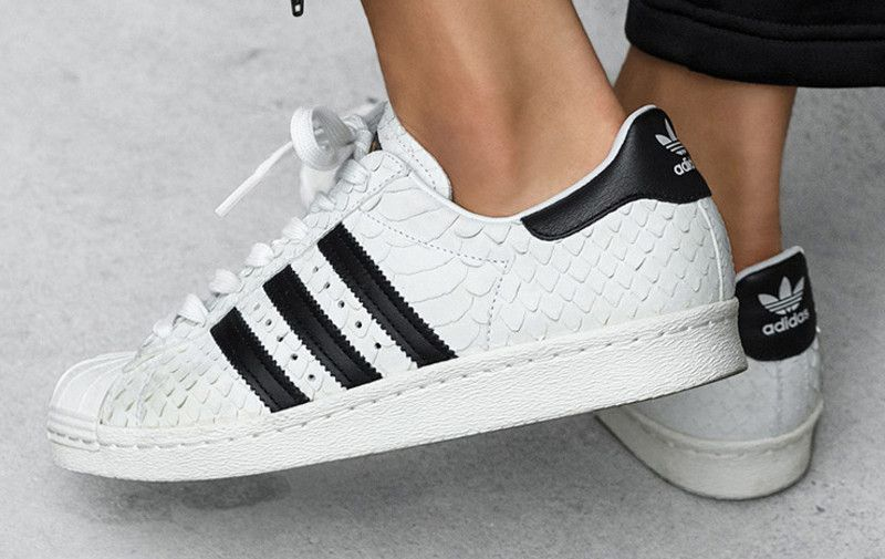 Cheap Adidas 'Rebel Alliance' Superstar II Star Wars Review
