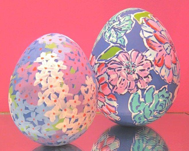 Pin By PINative On Hoppy Easter Pinterest Hoppy Easter Best Easter Eggs Decoration Design