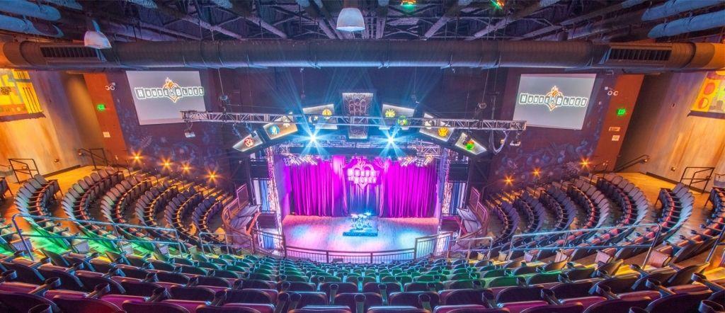 The Most Elegant House Of Blues Houston House Of Blues Cleveland House Of Blues Dallas Seating Charts