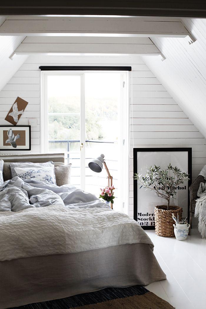 sovrum ikea Sök på Google Interior Pinterest Sök, Google och Ikea