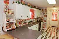 Someone S In The Kitchen With Campbell S Thecabin Net Campbells Campbell Soup Campbells Kitchen