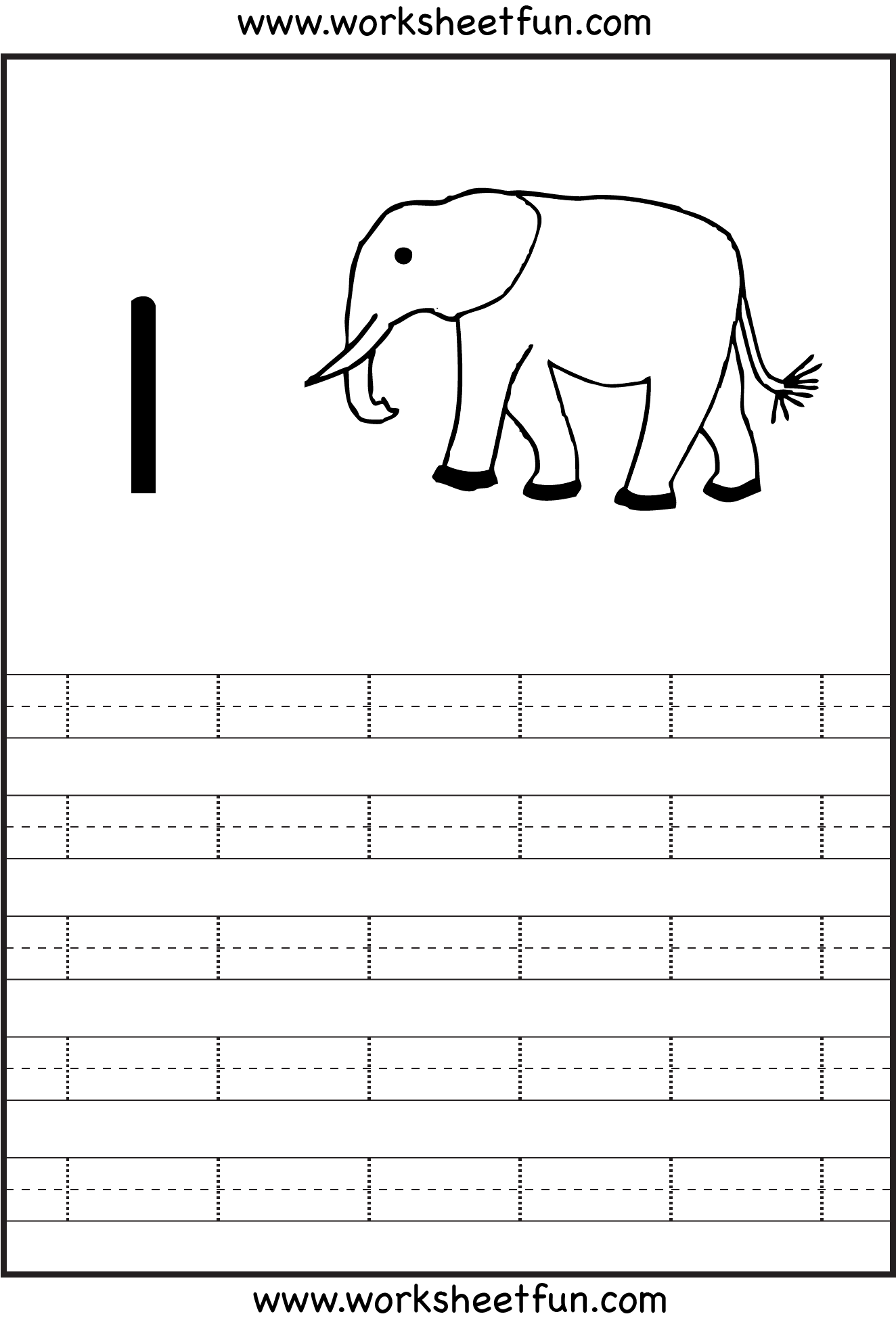 1000+ images about Number worksheets on Pinterest | Number Tracing ...
