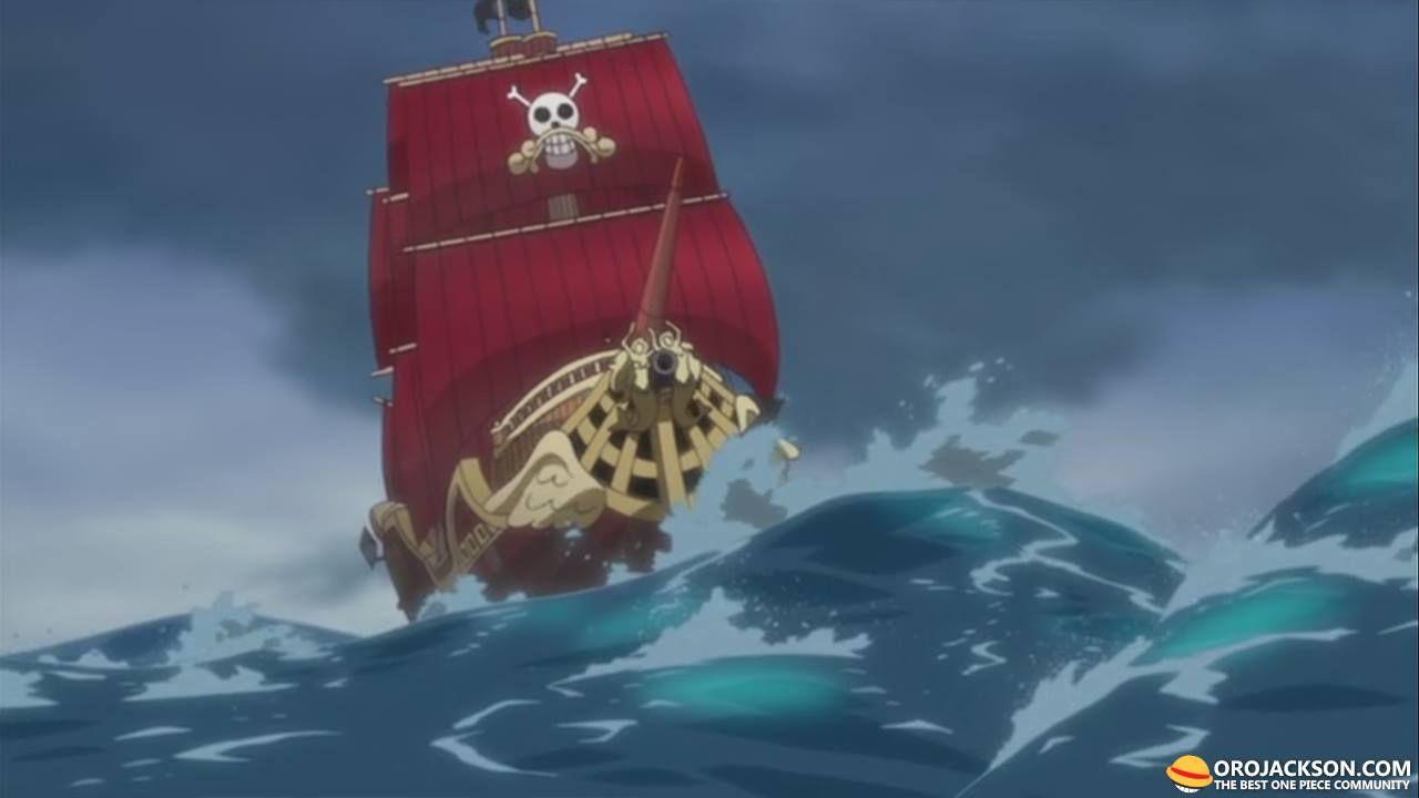The Ship That Sailed All Over The World Oro Jackson Orojackson Chapeau De Paille Fond Ecran Chapeau