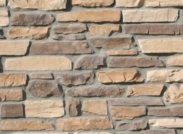 Mountain Ledge Color Leather Stone Gallery Ledges Rocky Mountains