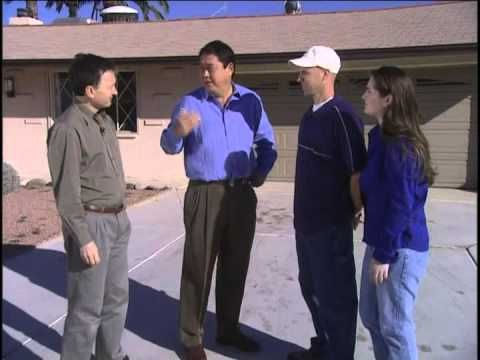 6 Steps to Becoming a Real Estate Investor - On The Road with Robert Kiyosaki and Dolf De Roos - YouTube