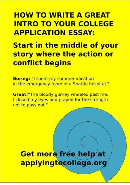 trustworthy essay