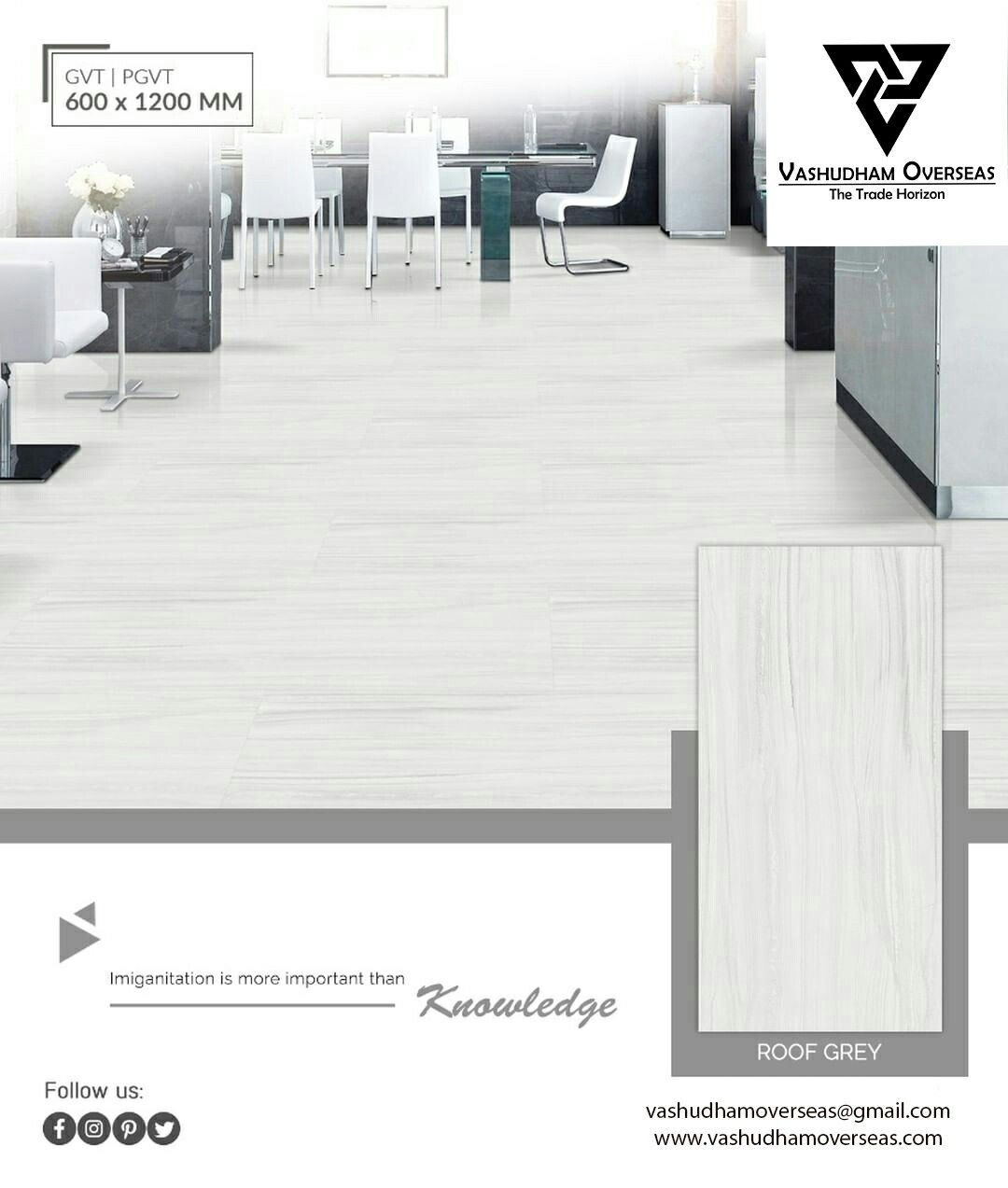 Pin by citta Surfaces on Porcelain tiles Tiles, Design
