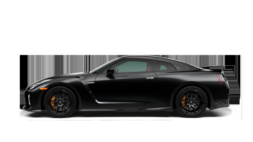 2020 Nissan GTR Sports Car Nissan USA