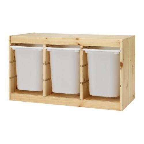 US - Furniture And Home Furnishings