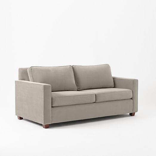Phenomenal Henry Basic Twin Sleeper Sofa Hancock Park Sofa Twin Evergreenethics Interior Chair Design Evergreenethicsorg