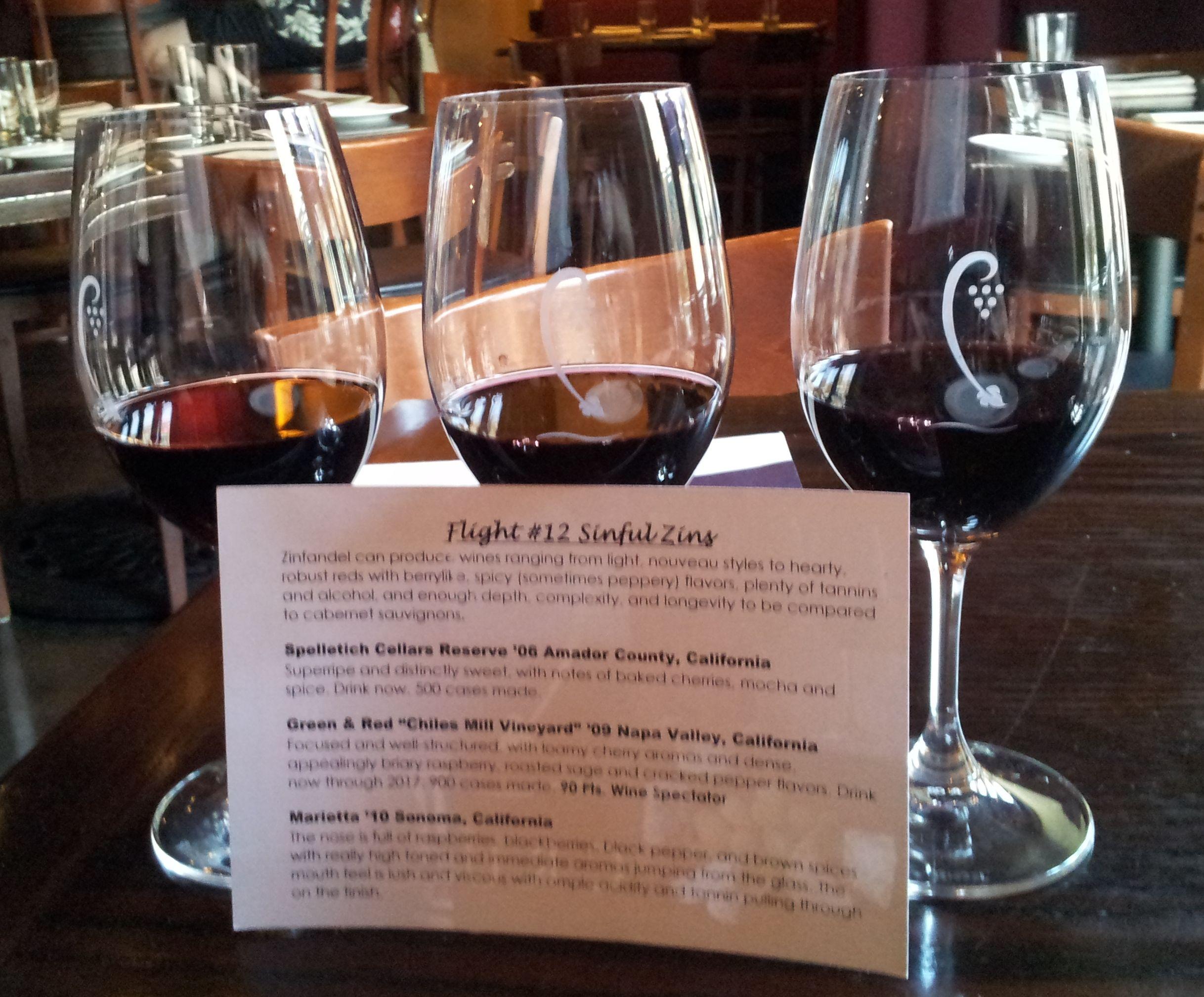 cru food and wine bar denver