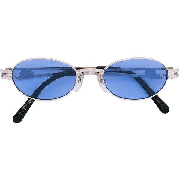 Paul In FramesJean SunglassesClothing Sunglass Women 2019 cu1TJlFK3