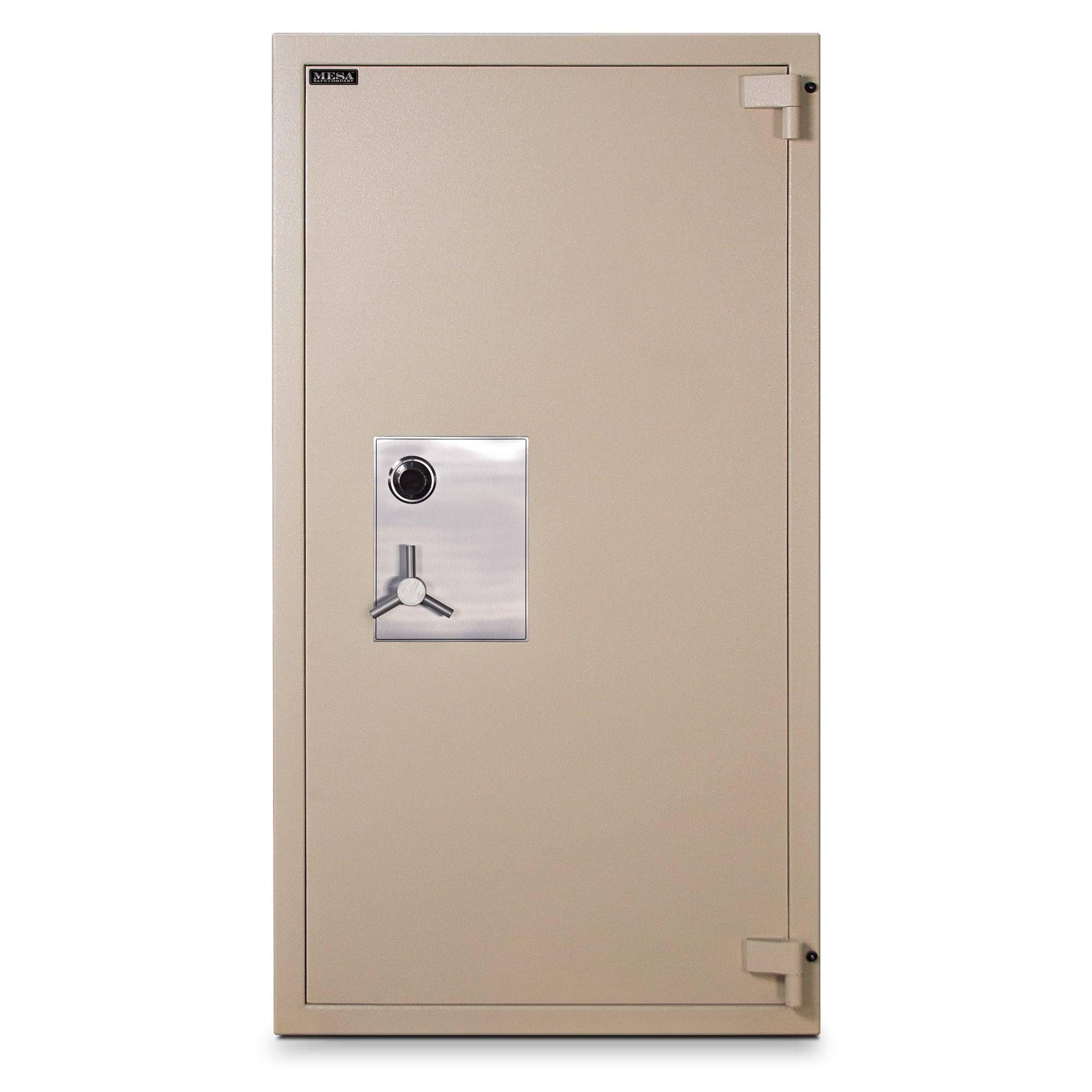 Flash Sale Socal Bridgeman F Series Tl 30 Plate Steel Safe F 3838 Usa Safe Vault In 2020 Safe Vault Adjustable Shelving Safe Company
