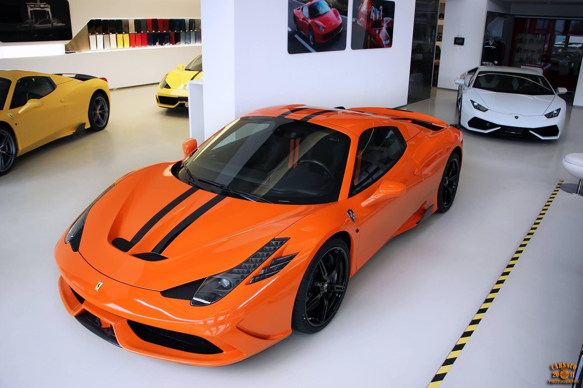 848c6a724646b1d9739b4497cd68aea9 Fabulous Ferrari Mondial T In Vendita Cars Trend