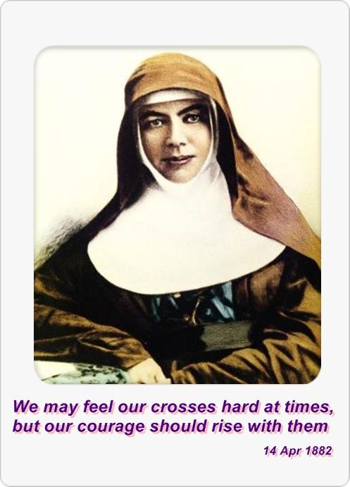 Pin by Mary MacKillop on 2013 Quotes Artwork, Angel, Lisa