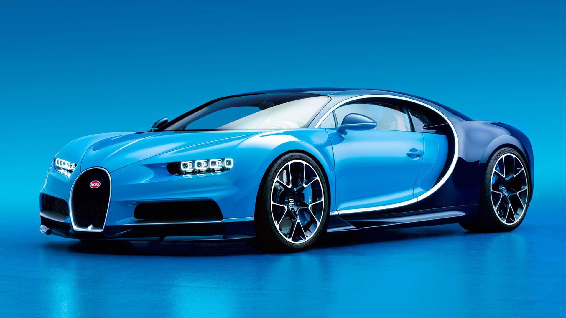2020 Bugatti Chiron Bugatti Chiron Bugatti Wallpapers Bugatti
