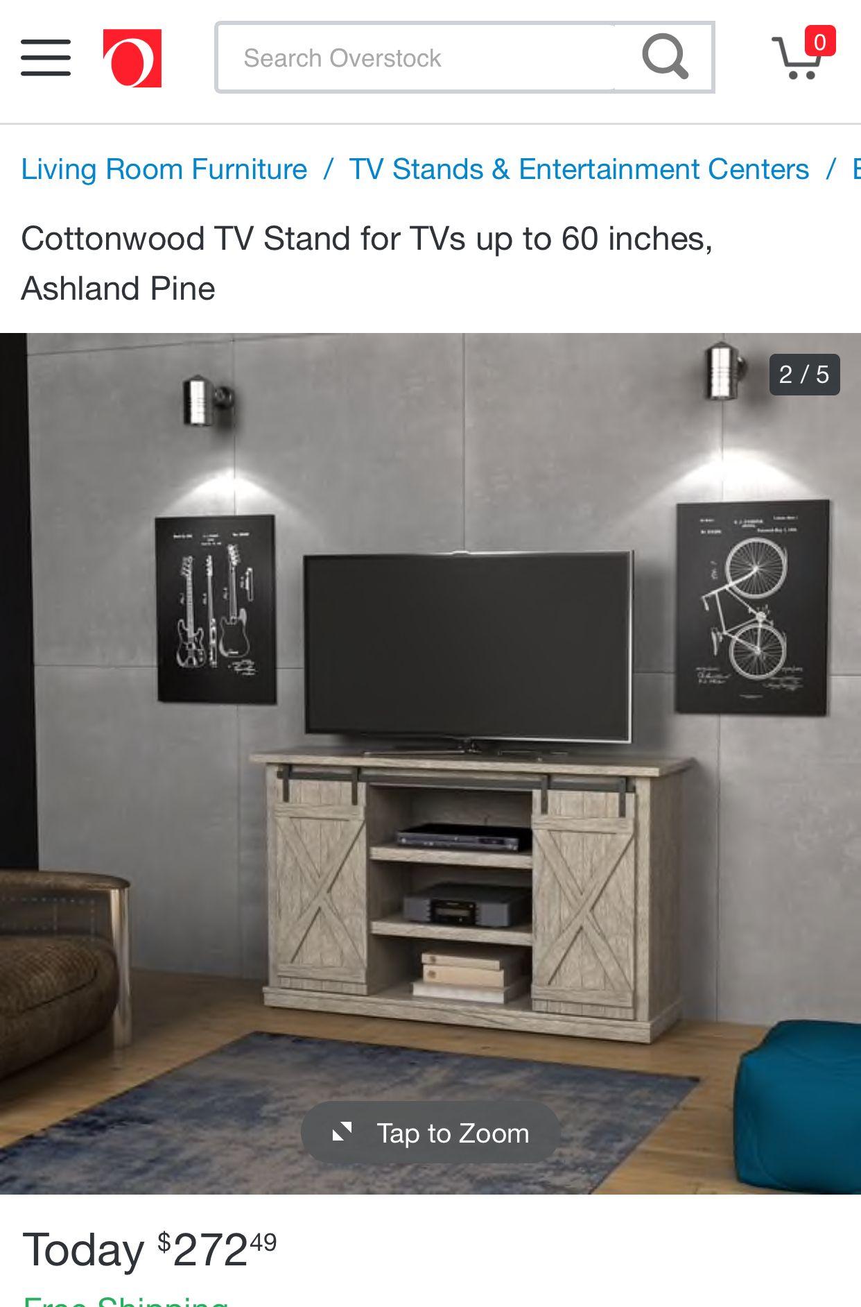 Overstockcom Online Shopping  Bedding, Furniture, Electronics, Jewelry, Clothing &
