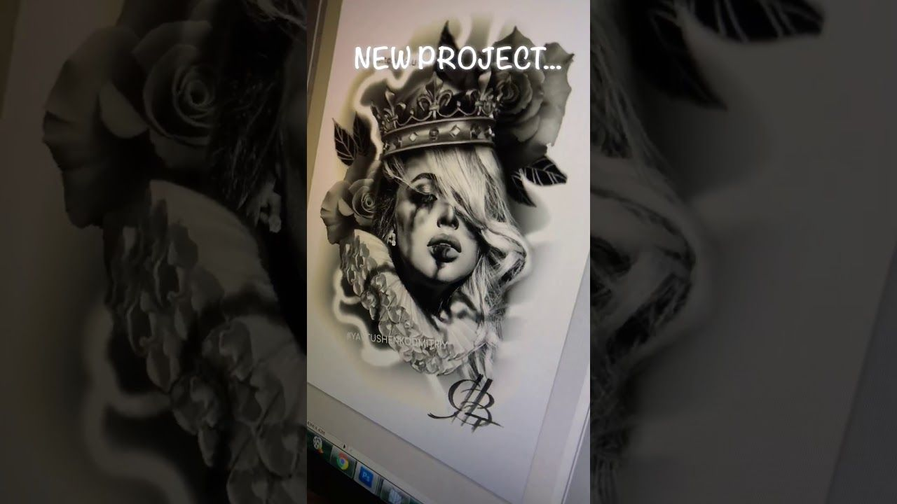 Youtube In 2020 Sketch Tattoo Design Tattoo Designs Tattoo Sketches