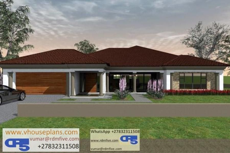 Rdm5 House Plan No W2375 Free House Plans House Plan Gallery House Plans