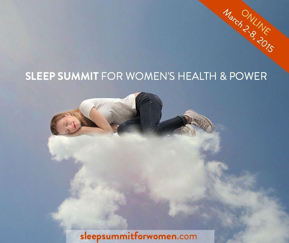 Join us as we partner up with Bold Tranquility for the Sleep Summit for Women's Health & Power! #womensleep #sleep #mybodyrocks #getsleep #meditation #mindfulness #selflove #wellrestedwoman #chuckperfect #allin #healthylifestyle #dedication #healthyliving #healthy #health #motivation #inspirational #living #confidence #beautiful #life #yoganidra #iwokeuplikethis #begoodtoyourself #restrevolution #LFC2015 #yoga #sleeptips #womenshealth #dreams